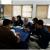 11 Tim PKM Teknobiomedik UNAIR Berhasil Lolos dalam Seleksi Pendanaan